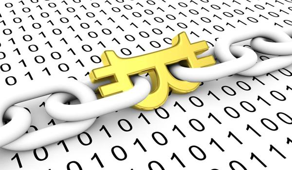 Bitcoin, Blockchain and Apple