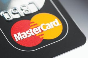 Master Card and Nets