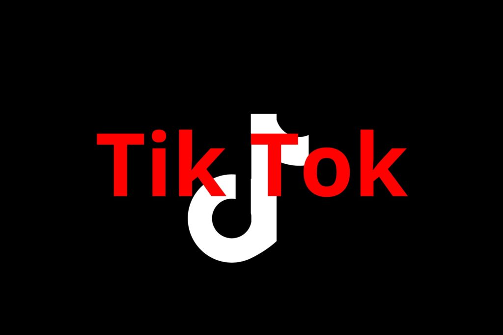 How Tik ToK Affecting Young Generation Negatively: TikTok impact on Youth!