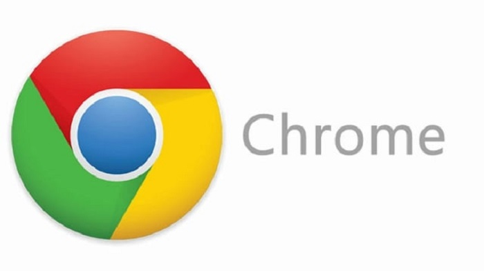 Google Chrome update for iOS and Desktop