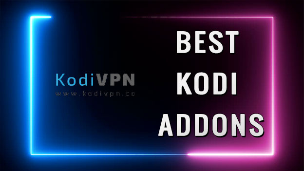 Kodi Best Addons 2020.Beware From Fake Addons Try These 100 Working Kodi Addons