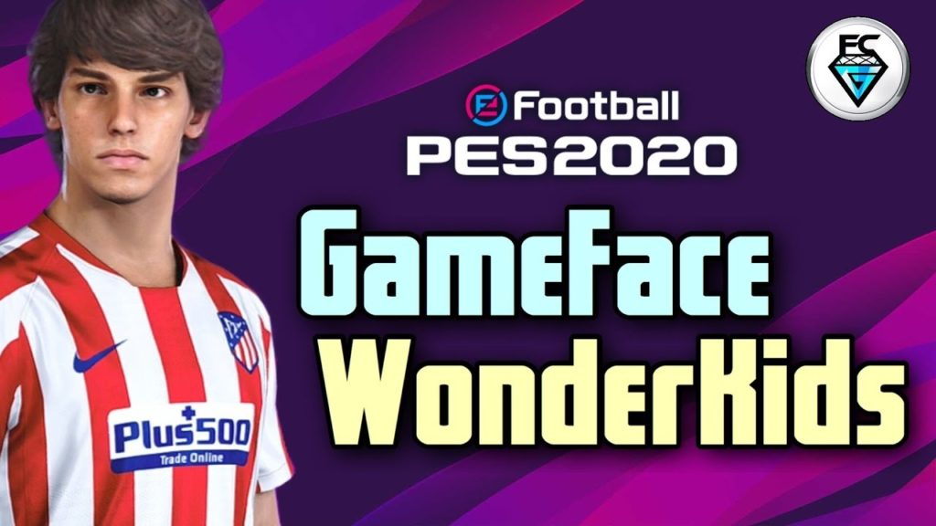 Best PES 2020 Wonderkids to Sign in at Cheap Price