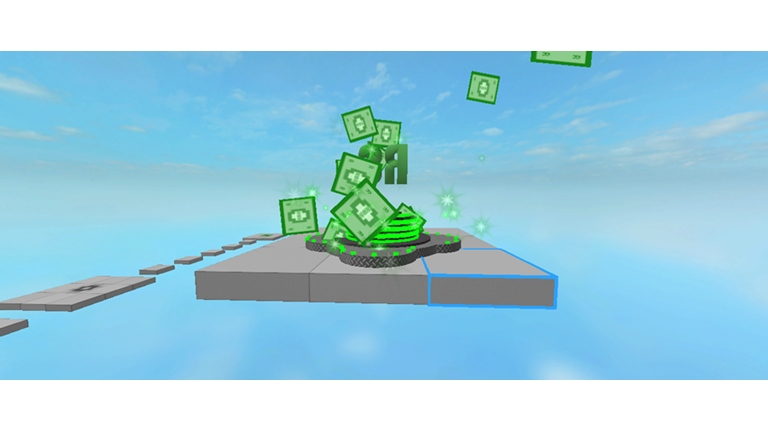 Legit ways to get free Robux in Roblox (Jan 2020)