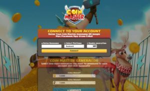 Coin master for PC download