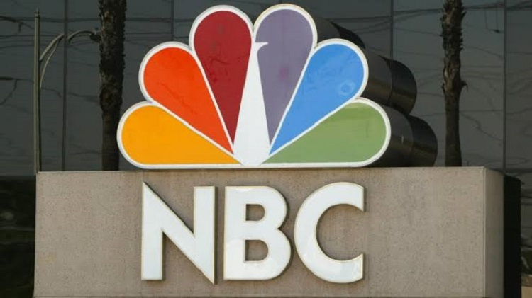 You can stream NBC's Peacock streaming service free soon