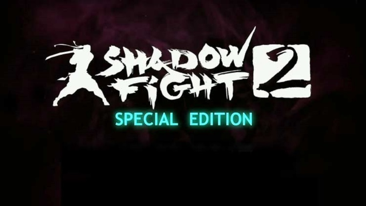 Download Shadow Fight 2 Special Edition (MOD, Unlimited Money)