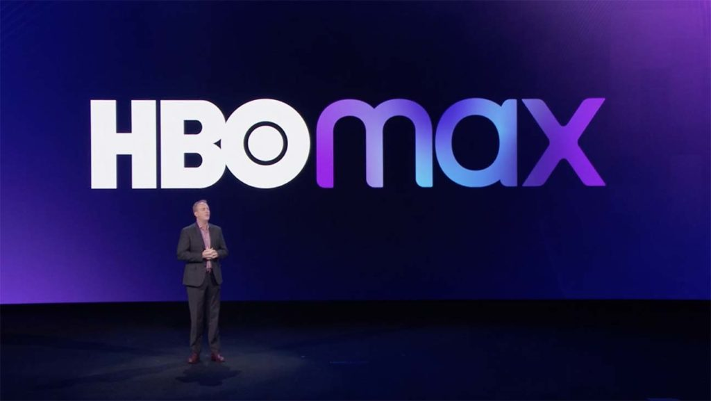 HBO Max streaming cost, release date, eligibility