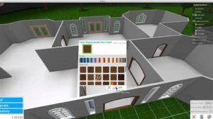 How To Get Bloxburg For Free Working July 2020 News969