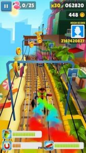 download and install subway surfers mod apk2