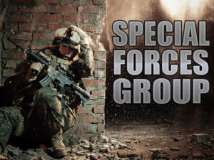 download special forces group 2 3.9 apk for android
