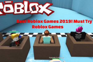 Roblox Credit Card Payment Tool Download - News969com News 9 To 6