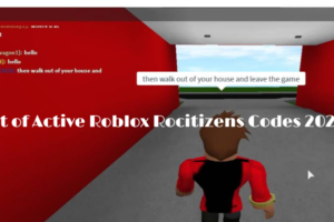 Walk Roblox Id Bypassed Roblox Spray Paint Codes Id S List 2020 Roblox Promo Codes Latest Technology News Gaming Pc Tech Magazine News969