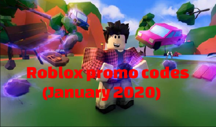 Roblox Codes All The Latest Active Roblox Promo Codes - where to put roblox promo codes free roblox promo codes
