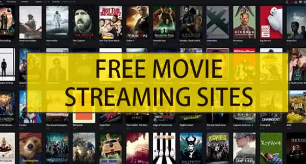 where to get free movies online