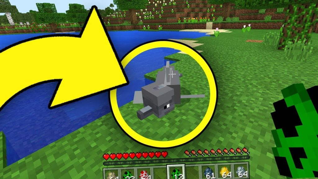 How to Update Minecraft PE on Android and iOS