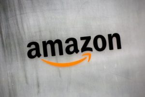 Amazon Chinese law suit