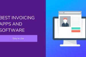 best invoice apps
